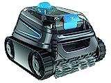Zodiac CNX 20 vollautomatischer Poolroboter für Boden, Wand und Wasserlinie, WR000335